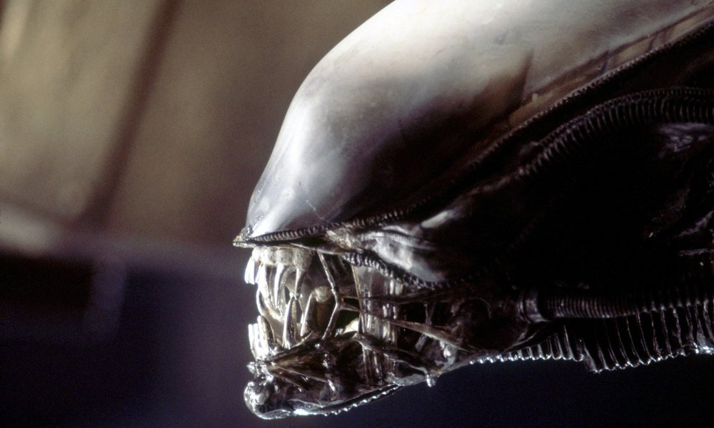 alien 1979 movie