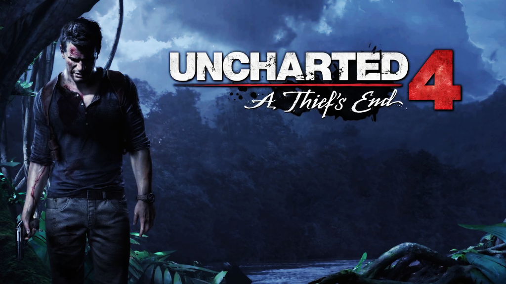 Uncharted 4 Review Should You Buy Uncharted 4 A Thief S End